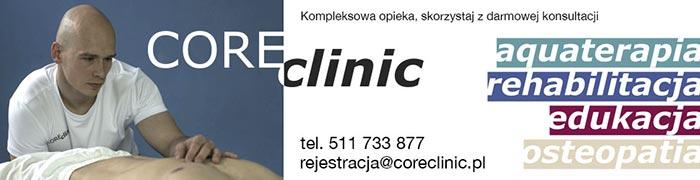 reklamy internetowe Poznań