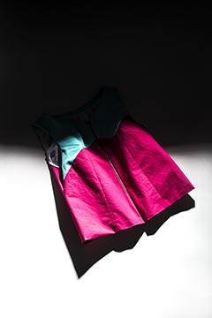 zdjęcia fashion