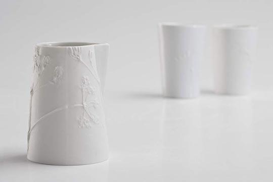 zdjęcia porcelany Poznań