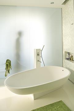 zdjęcia łazienek Poznań