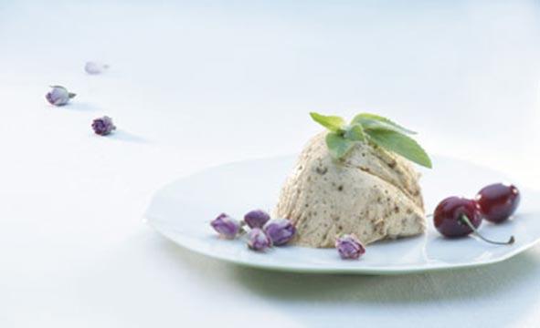 zdjęcia do książki kucharskiej