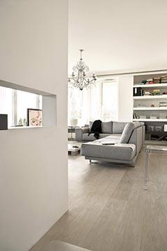 zdjęcia apartamentów Poznań