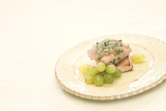 zdjęcie kulinarne