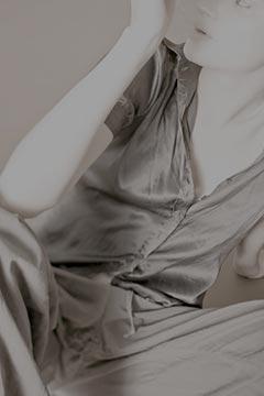 sesja mody - zdjęcie bluzki