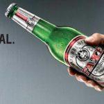 zdjęcie reklamowe piwa Fax
