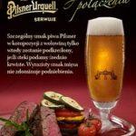 zdjęcie reklamowe piwa Poznań