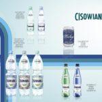 projekt graficzny katalogu Poznań