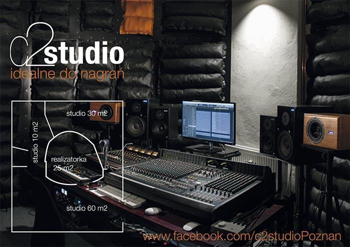 c2studio-2015-druk