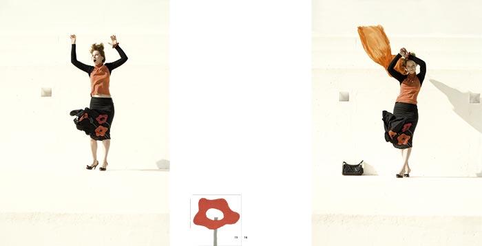 projektowanie graficzne katalogi Poznań