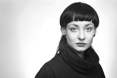 Fotografia portretowa Poznań_Joanna Malinowska