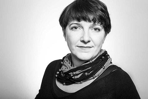 Fotografia portretowa Poznań_Monika Bogdańska