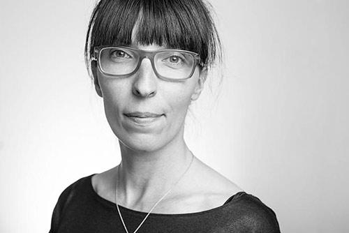Fotografia portretowa Poznań_Monika Wietrzyńska