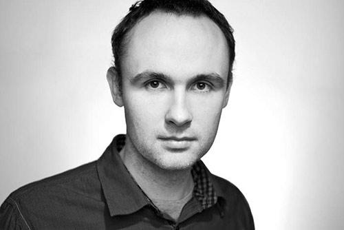 Fotografia portretowa Poznań_Paweł Prewencki
