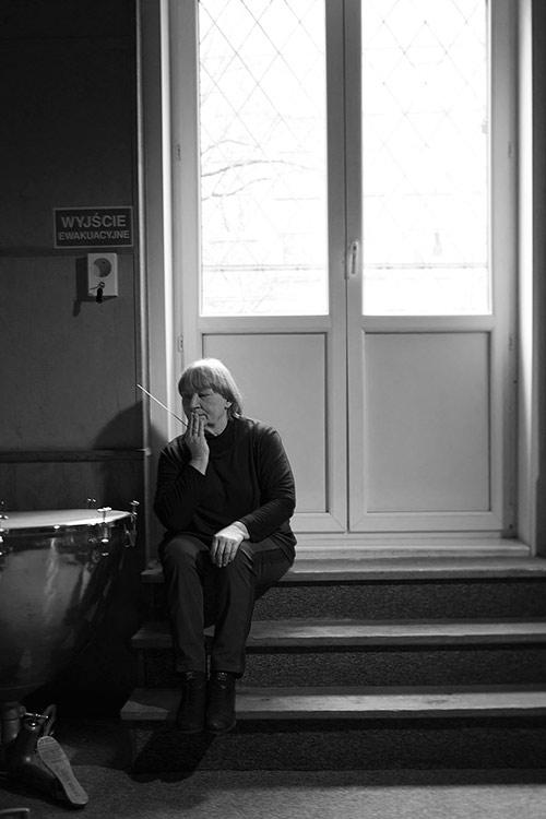 portret Agnieszka Duczmal_2
