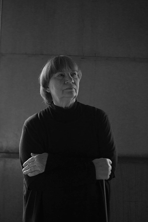 portret Agnieszka Duczmal_4