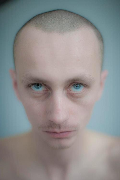 portret Konrad Smoleński_