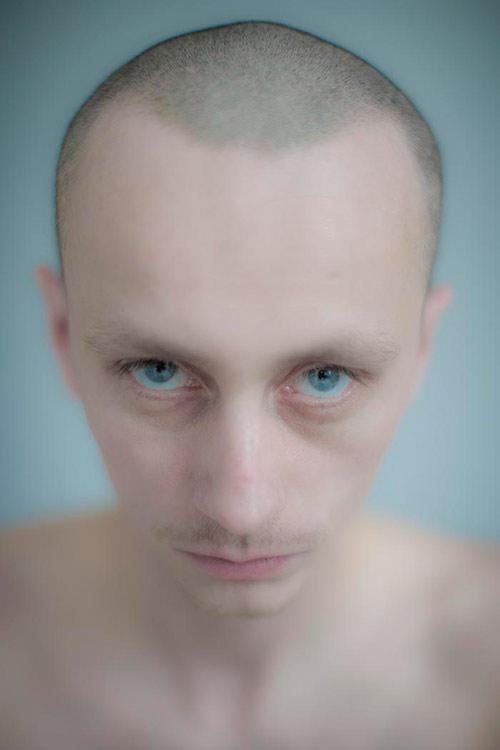 portret Konrad Smoleński_2