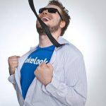 sesja portretowa UsabilityTools_Michał