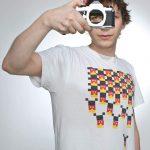 sesja portretowa UsabilityTools_Tomek